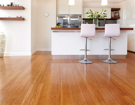 5 best wood laminate flooring in malaysia malaysia s no 1 interior design channel