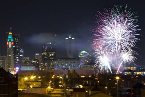 new years columbus things to do in columbus this new year s weekend december 30th january 1st 2016 2017 kid 101
