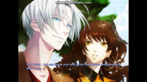 Gamis Dendelion jihae end dandelion wishes brought to you