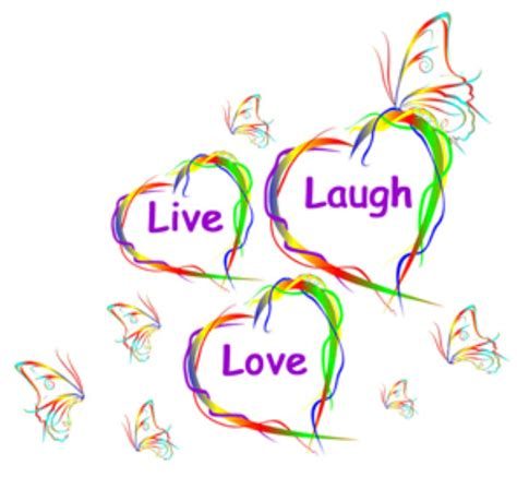 love live and laugh life as an ocds carmelite live laugh love
