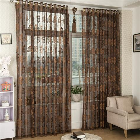 translucent curtains online buy wholesale translucent curtains from china