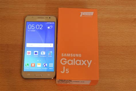 Harga Samsung A7 Uae samsung galaxy j5 dorado bs 250 000 00 en mercado libre