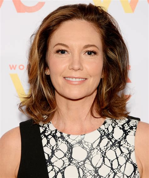 Happy Birthday to Hair Chameleon Diane Lane   InStyle.com