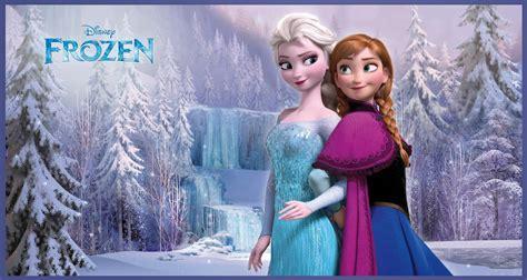 frozen 2 le film complet david gilson ma critique de la reine des neiges de disney
