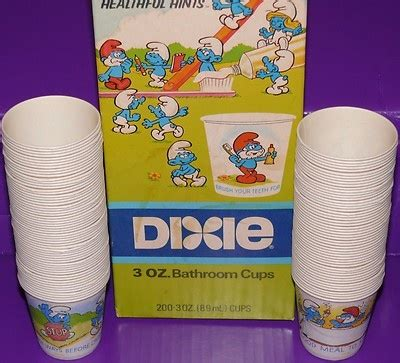 Ebay Of The Day Smurftastic by 1186 Best Images About Smurfs On