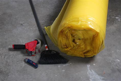Best Vapor Barrier For Laminate Flooring by How To Install 2 In 1 Vapor Barrier Flooring Underlayment