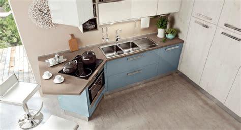 swing kitchen kitchen peninsula designs that make cook rooms look amazing