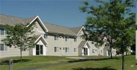 Cottage Park Apartments In Az by Woodland Park Cottage Grove Mn Apartment Finder