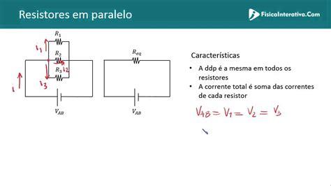capacitor e resistor em paralelo resistor em paralelo formula 28 images associa 231 227 o de resistores s 233 rie e paralelo