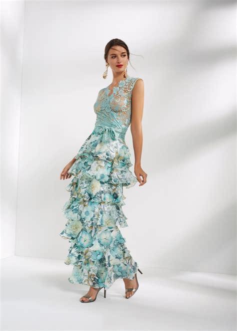 vestidos cortos elegantes para bodas vestidos de fiesta cortos para bodas 2018 vestidos de