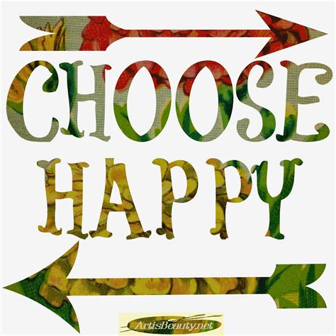 Choose Happy is quot choose happy quot and quot lets go on an adventure