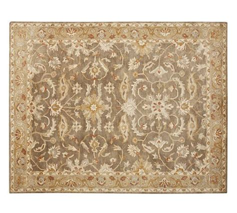 Pottery Barn Rugs On Sale Lila Style Rug