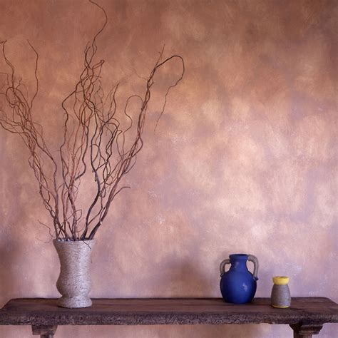 faux wall painting how to change your interior walls with texture freshome