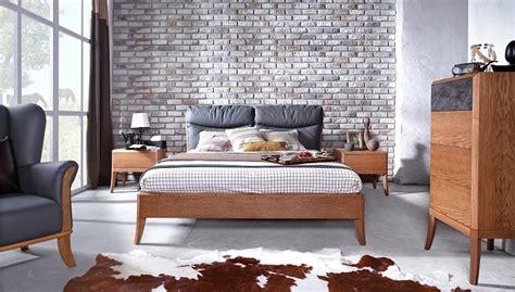 Dream Home Design Dream Amber Sypialnia Swarzedz Home Verso Meble