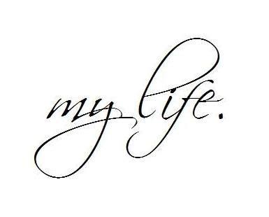 my life my life african rubiz