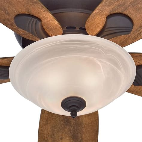 hunter ceiling fans with remote control included hunter 60 inch new bronze finish ceiling fan with