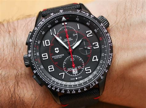 Swiss Army S 2488 oficialmob rel 243 gios