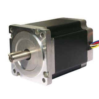 en ucuz step motor sueruecue step motor fiyat listesi