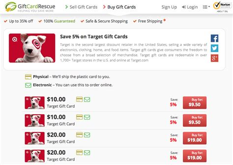 Can You Get Cash Off A Visa Gift Card - can you trade gift cards for cash at target infocard co