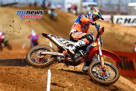 motocross news smarty s motocross of nations preview mcnews com au
