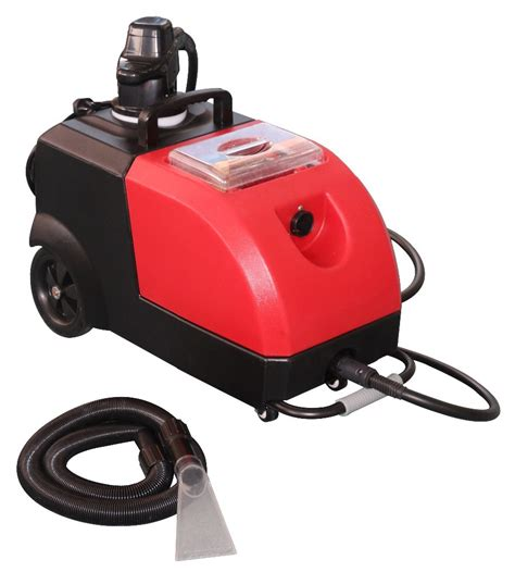 upholstery machine cleaner manufacturer upholstery cleaning machine upholstery