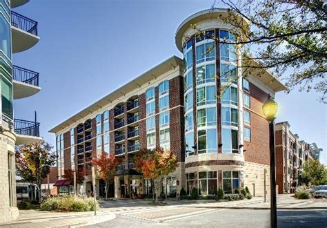 hotels with in room greenville sc hton inn suites greenville downtown riverplace 161 1 8 3 updated 2018 prices