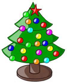 Free holiday clipart clip art free clip art microsoft clip art