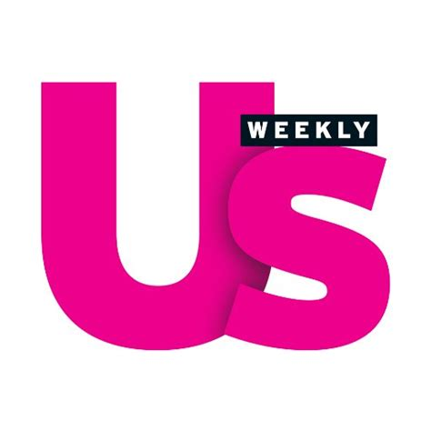 Us Weekly Partners With Veoh by What Is Magazine Cover Wrap Advertising