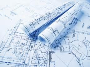 Job Description Of An Interior Designer Interior Designer Job » Home Design 2017