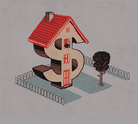how house loans work how home equity loans work pros and cons