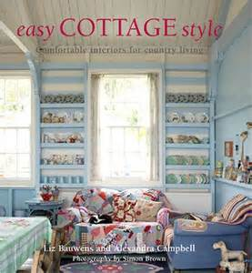 cottage style decorating blogs decorating blogs asian
