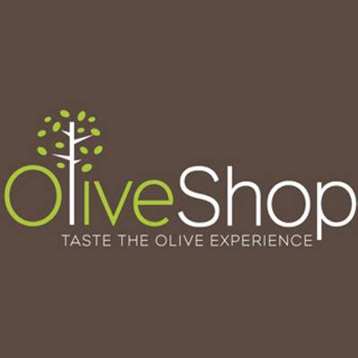 Shoo Olive olive shop oliveshopcom