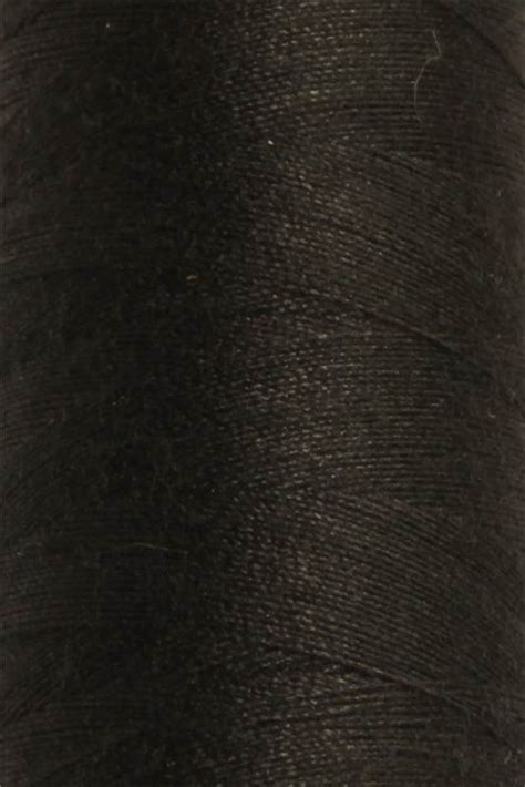 sewing leather upholstery extra strong bonded nylon upholstery leather outdoor