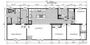 floor plan exle sunshine homes