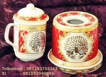 Mangkok Keramik 6 5 mangkok keramik tipe mangkok ayam atau mangkok bakso