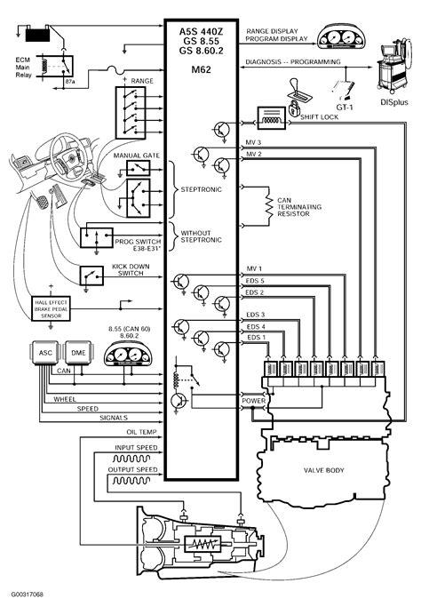 1997 318i engine diagram wiring diagrams