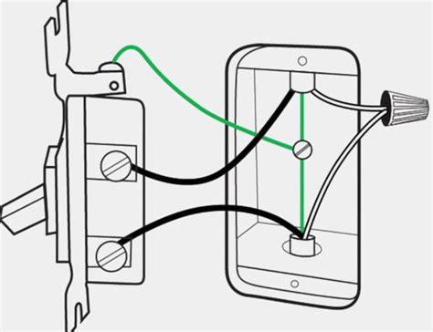 clipsal 2000 light switch wiring diagram efcaviation