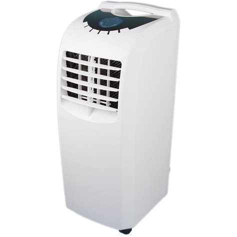 best type of space heater for bedroom most efficient heater for bedroom 28 images energy