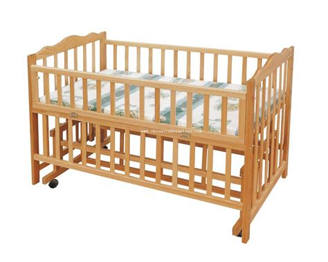 How To Buy A Classy And Stylish Baby Bed Designinyou What Is The Best Mattress For A Baby Crib