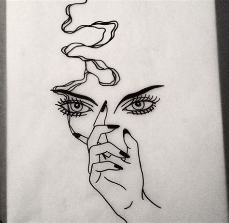 tattoo lips outline this but instead it s audrey s eyes and her long