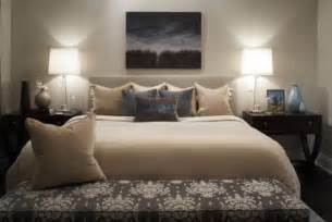 beige bedroom ideas gray beige bedroom design ideas