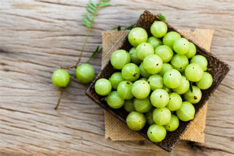 Amla Gooseberry For Hair by Home Remedies For Grey Hair 5 Effective Home Remedies To