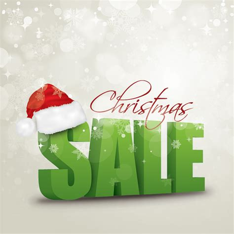 christmas sales on tech items gsm nation blog your one