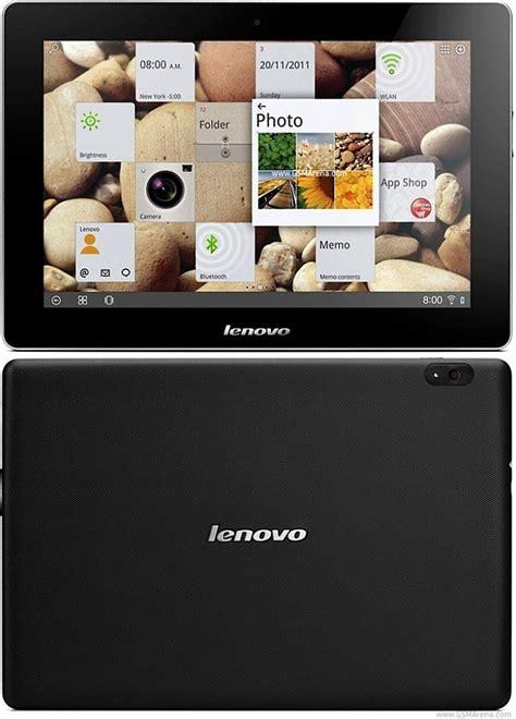 Tablet Lenovo Dan Asus harga hp harga dan spesifikasi tablet lenovo ideatab s2