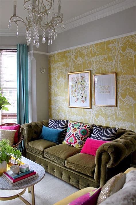 green sofas living rooms best 25 olive green couches ideas on pinterest living