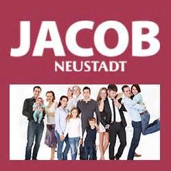 modehaus jacob neustadt modehaus jacob