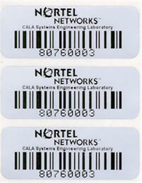 resistors barcode resistors barcode 28 images grant trebbin imitating a bar code with a modulated led grant