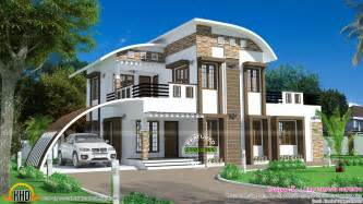 www kerala home design blogs house curved roof style kerala home design bloglovin