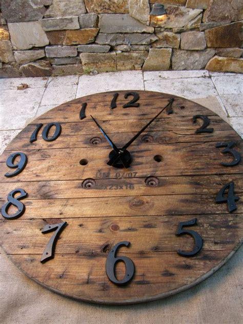 best wall clock best 25 wall clocks ideas on pinterest m co wall clock