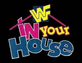 your house in your house wikipedia